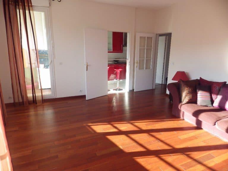 appartement-maison-a-renover-achat-appartement-saint-germain-en-laye-jpg