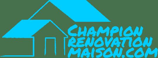 another chance run shoes good service Champion-renovation-maison.com