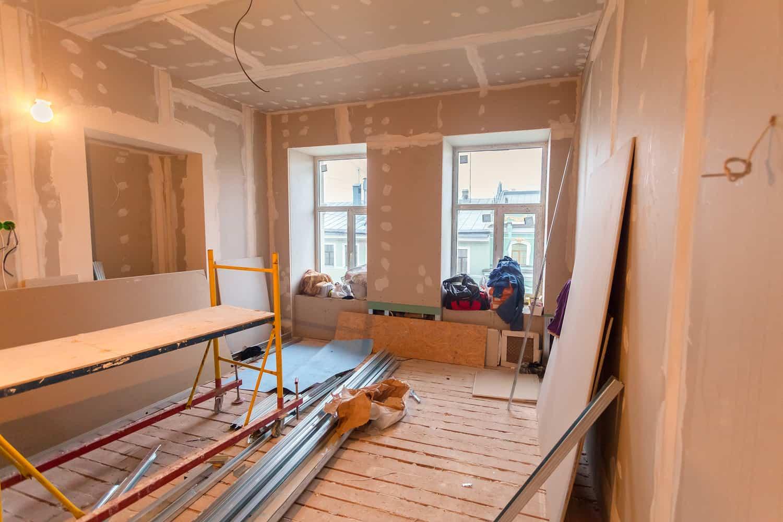 Rénovation appartement ou maison sur Drancy : est-ce une bonne affaire ?