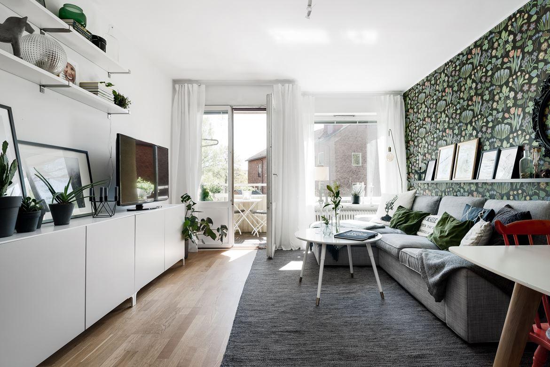 Agence immobilière Abbeville : quel est le prix de l'immobilier ?