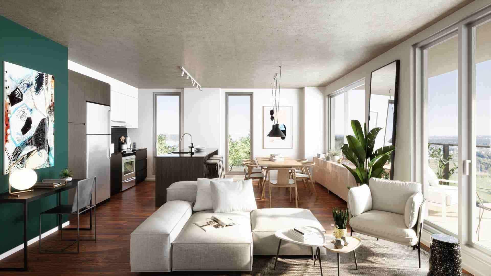 Immobilier sur Menton : rénover une maison ou appartement est-il rentable ?