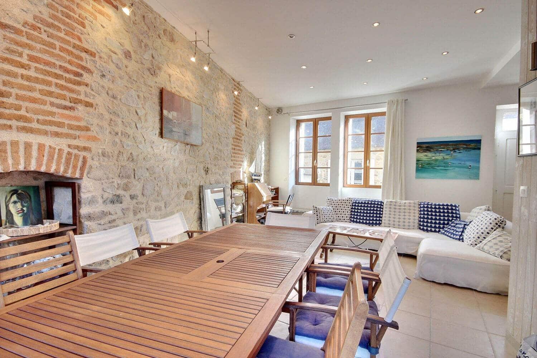 Immobilier sur Saclay : quels sont les prix de rénovation ?