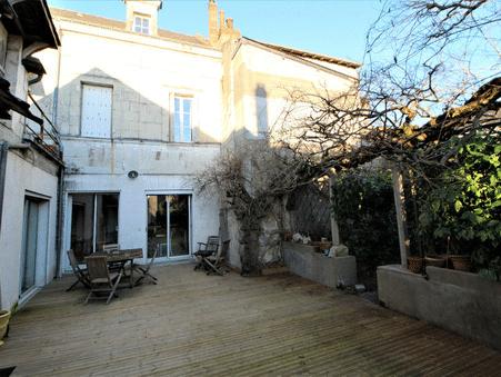 Immobilier Rosiers sur Loire : qu'est-ce qu'il y a à savoir ?