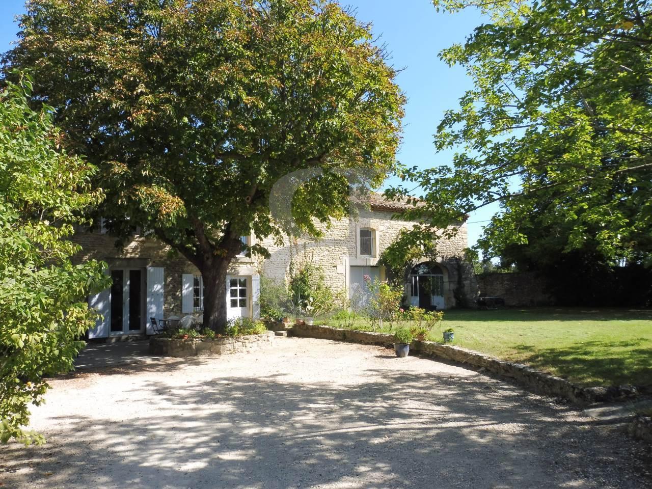 Maison à vendre Mirabel-aux-Baronnies : nos conseils pour vendre