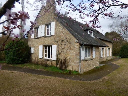 Maison à vendre Solesmes : les maisons disponibles