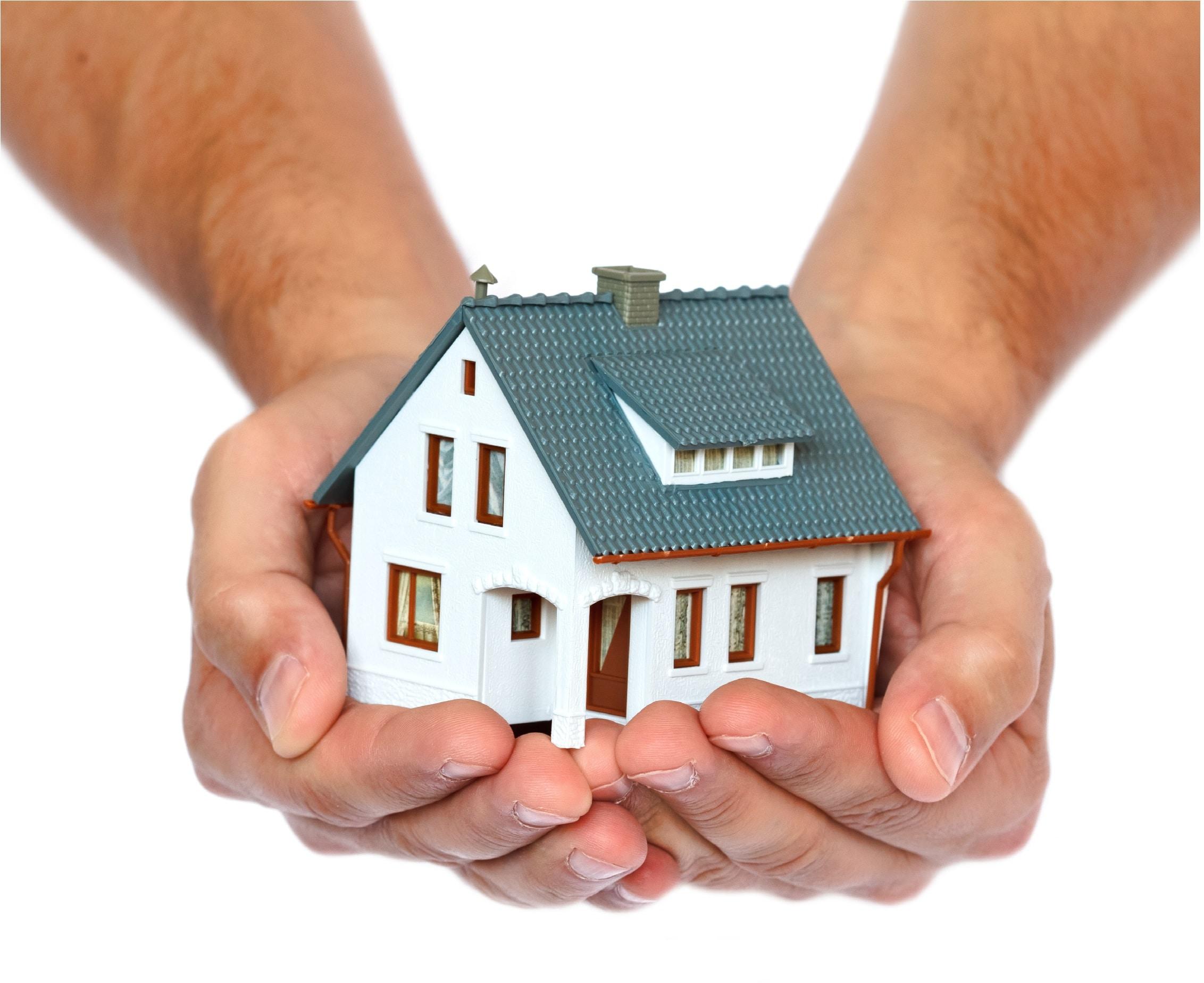 Maison à vendre Pézenas : comment faire pour vendre sa maison ?