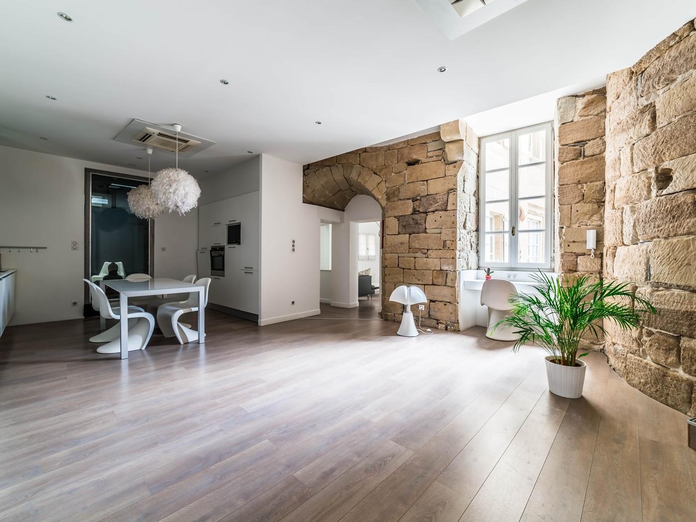 Les appartements à vendre à Brive la Gaillarde, comment choisir ?