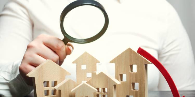Estimation immobilière Fontenilles : sur quoi se baser ?