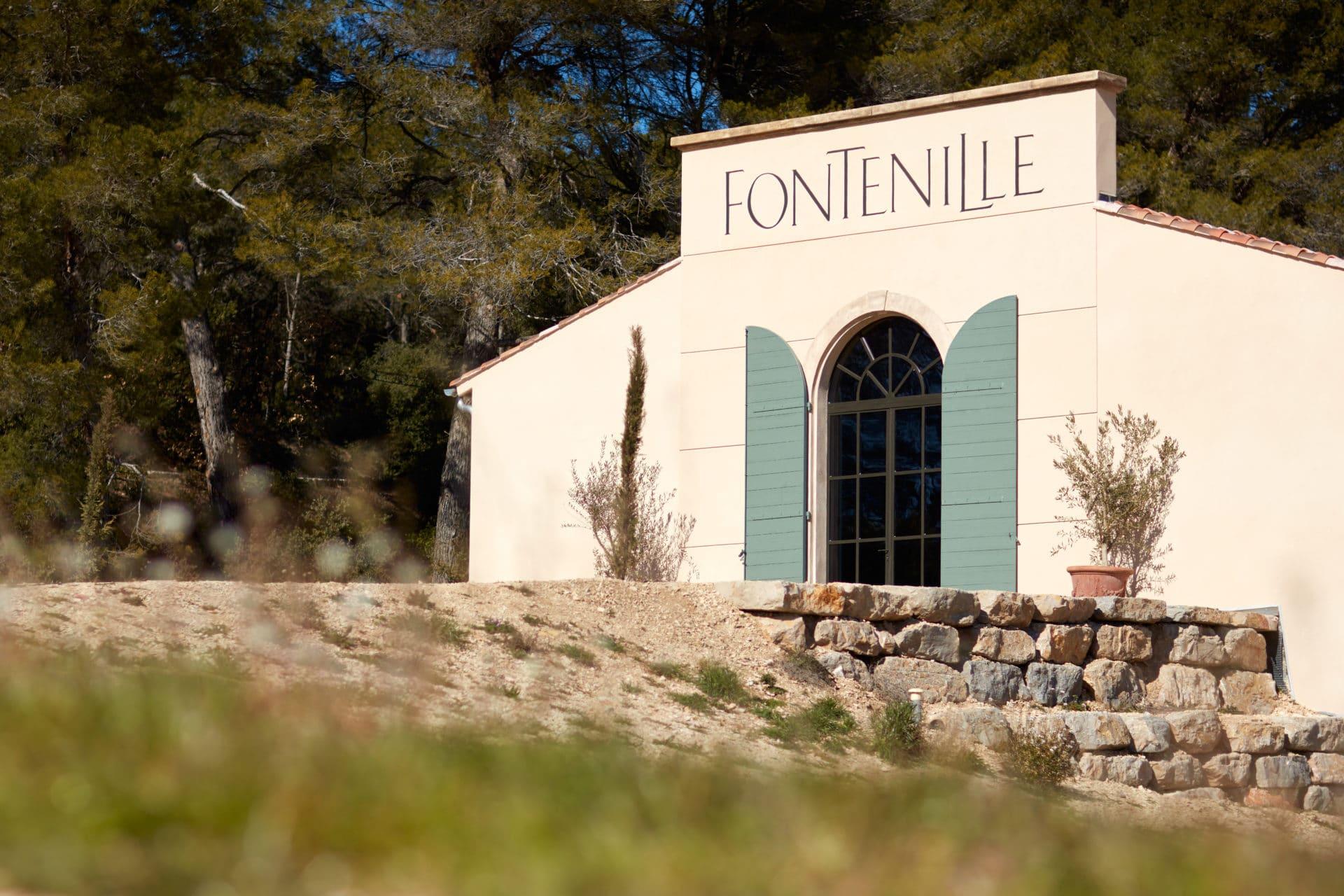 Estimation immobilière Fontenilles : que trouve-on à Fontenilles ?