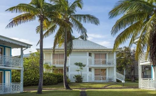 Expertiser maison en Guadeloupe : est-ce une bonne idée ?