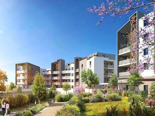 Acheter un appartement neuf Saint-Jean-de-Védas, le guide !